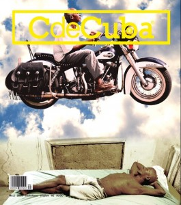 CdeCuba Magazine No.02