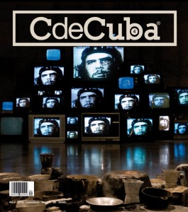 CdeCuba Magazine No.04