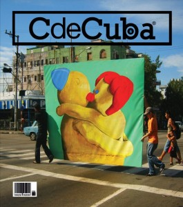 CdeCuba Magazine No.06