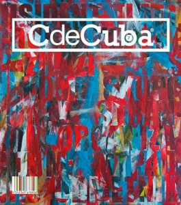 CdeCuba Magazine No.07