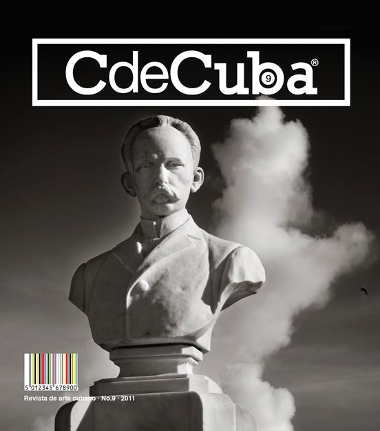 CdeCuba Magazine No.09