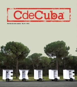 CdeCuba Magazine No.10