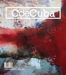 CdeCuba Magazine No.11