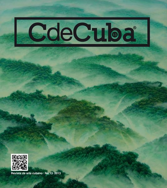 CdeCuba Magazine No.13
