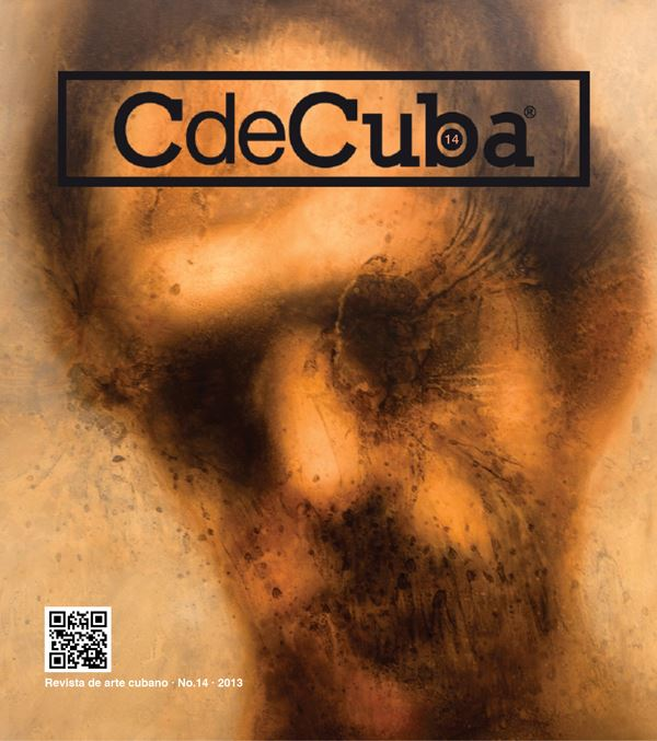 CdeCuba Magazine No.14