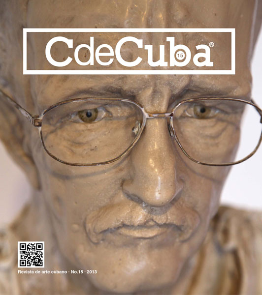 CdeCuba Magazine No.15