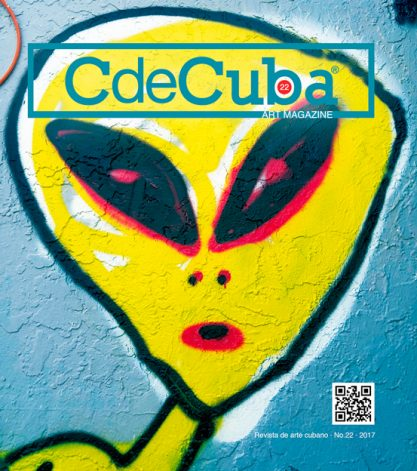 CdeCuba Magazine No.22