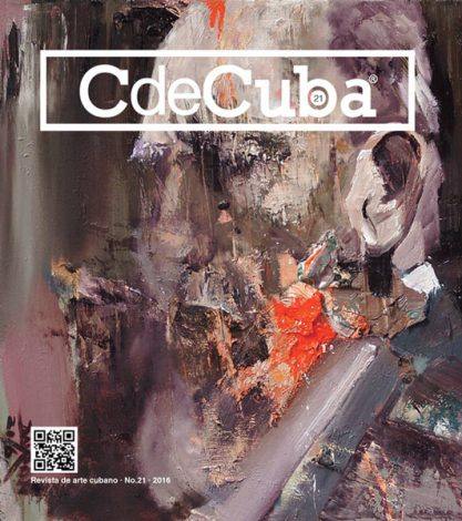CdeCuba Magazine No.21